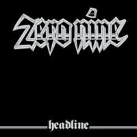 Zero Nine Seven Days Of Love