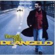 Nino De Angelo Verfluchte Zeiten