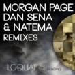 Loquat Time Bending (Remixes)