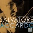 Salvatore Accardo Capolavori Per Violino E Archi