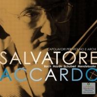 Salvatore Accardo Largo