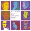 Endellion Quartet Beethoven : String Quartets Vol.2