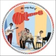 The Monkees Monkeemania: The Very Best Of The Monkees