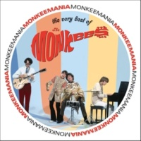 The Monkees Forget That Girl