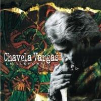 Chavela Vargas Amanecí En Tus Brazos