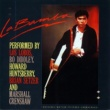 Various Artists La Bamba (Original Motion Picture Soundtrack)