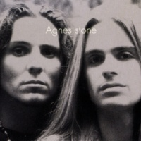Agnes Stone About Love (2006 Remastered Version)