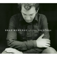 Brad Mehldau From This Moment On