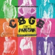 Misfits CBGB: Original Motion Picture Soundtrack (Deluxe Edition)
