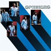 Spinners  & Dionne Warwick I Could Never (Repay Your Love)
