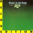 Yes Close To The Edge (Deluxe Version)