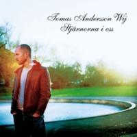 Tomas Andersson Wij Sången om dig och mig