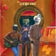 Gerling 4