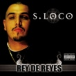 Sporty Loco Vivir sin aire- Radio Version