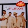 Nu Flavor Nu Flavor [New Remix Version]