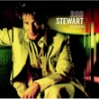 Rod Stewart Human