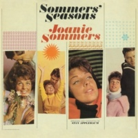 Joanie Sommers When Winter Comes