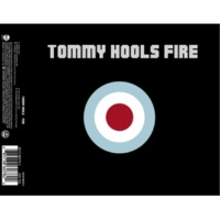 Tommy Hools Le Couchant