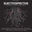 Daft Punk Electrospective
