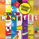 Chiddy Bang Mind Your Manners (feat. Icona Pop)