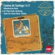 Thomas Binkley/Studio der Frühen Musik Camino de Santiago - Musik der Pilgerstraße (Jacobsweg)