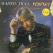 Martin Mull Near Perfect / Perfect