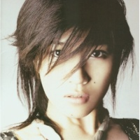BONNIE PINK 5 more minutes