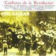 Hermanos Zaizar Cantares de la Revolución