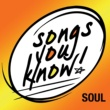 Various Artists Songs You Know - Soul