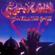 Saxon Power and the Glory (2009 Remastered Version)