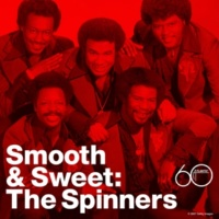 Spinners You Go Your Way (I'll Go Mine) (Remastered Single Remix Version)