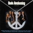 Rude Awakening Original Motion Picture Soundtrack Rude Awakening Original Motion Picture Soundtrack