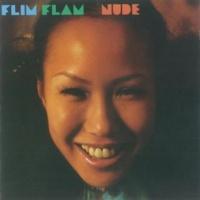 Flim-Flam 遊ぶが勝ち