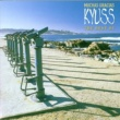 Kyuss 50 Million Year Trip (Downside Up)