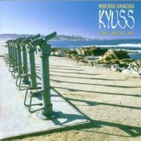 Kyuss Conan Troutman (Live - Edit Version)