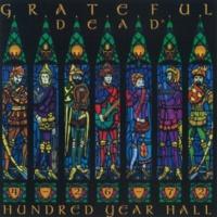 Grateful Dead Playing In The Band [Live at Jahrhundert Halle, Frankfurt, Germany, April 26, 1972]