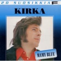Kirka Kulman kundit - Down On The Corner