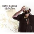 Albertucho Piltrafilla (feat. Kutxi Romero)