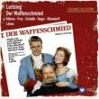 Hermann Prey Lotzing: Der Waffenschmied