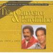 Tião Carreiro & Pardinho Seleção de Sucessos 1974 - 1975