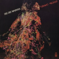 Dee Dee Warwick If This Was The Last Song (feat. The Dixie Flyers) [Single Version]