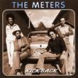 The Meters Kickback