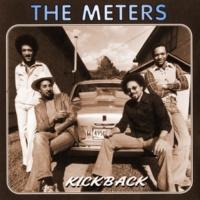 The Meters Easy (Trip)