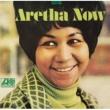 Aretha Franklin Aretha Now