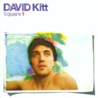 David Kitt The Black Box Waltz