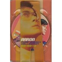 Aaron Kwok Zui Ji Di Guo (2001 Energy Mix)