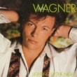 Jack Wagner With Your Eyes