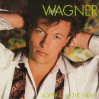 Jack Wagner Let's Start All Over