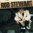 Rod Stewart Every Beat of My Heart