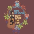 Tom Paxton A Sailor's Life